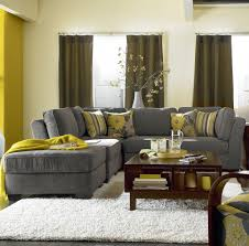 Furniture Beautiful Home Furniture Design By Colders Delafield