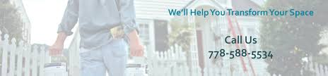 surrey painters call us