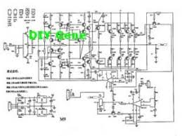 power converter wiring diagram wave inverter circuit diagrams1000w pure sine wave inverter inverter circuit diagram 5000w on m9 1 300x225