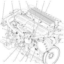 cat c acert wiring diagram images c acert fan wiring diagram c15 ecm wiring diagram 07 cat acert