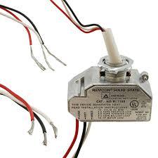 r 115s amprobe relays digikey 5 Pin Relay Wiring Diagram at Remcon Relay Wiring Diagram