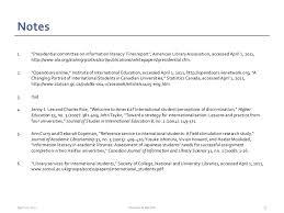resume cv cover letter participant c ib englishworld literature participant c4