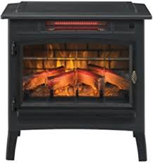 Portable Electric Infrared Fireplace U2014 Home Fireplaces FirepitsInfrared Fireplace Heater