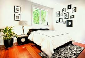 tropical design furniture. Full Size Of Bedroom Elegant Small Decorating Ideas Interior Furniture For Tropical Design Living Room L F A