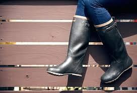 garden boots target. Rubber Gardening Boots Hero Rain Mercantile Garden Target .