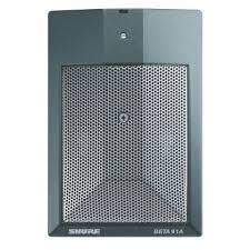 <b>Инструментальный микрофон Shure BETA</b> 91A