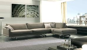 italian leather furniture stores. Italian Couches Modern Sectional Sofa Furniture Designer Sofas Stores In South Africa . Leather H