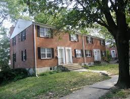 caral gardens apartments. True Baltimore Gardens Apartments | 640x488 Caral