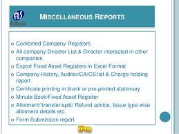 fixed assets format company assets list format barca fontanacountryinn com