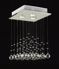 crate and barrel lighting fixtures. large size of chandelierclearance lighting fixtures hudson pendant light crate and barrel cb2