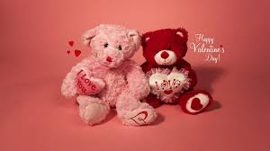 cute happy valentines day wallpaper. Cute Valentines Day Wallpapers With Happy Wallpaper