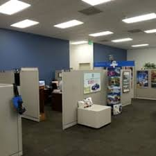 aaa club corporate office. photo of aaa automobile club southern california lancaster ca united states aaa corporate office