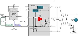 56 fantastic 4 20ma transmitter circuit diagram golfinamigos 2 wire 4-20ma wiring diagram 4 20ma transmitter circuit diagram awesome typical 4 20ma wiring wiring solutions of 56 fantastic 4