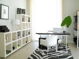 small home office layout. home office layout table design furniture small ideas s