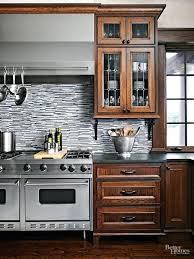 Cost To Install New Kitchen Cabinets Extraordinary Cost Of New Kitchen Cabinets Kitchen Cabinet Costs Average Cost Of
