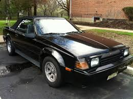 1984 Toyota Celica Cabrio 1984 www.prioritytoyotachesapeake.com ...