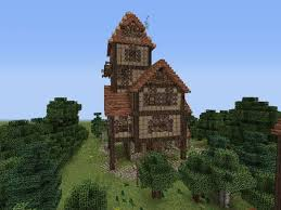 New House Download Minecraft Medium House Designs Fresh Me Val House Plans New Me Val