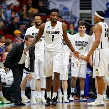 Wesley Gordon to travel with Pac-12 All-Stars - The Ralphie Report