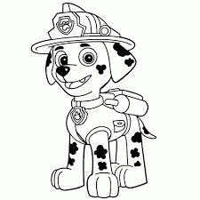 Leuk Voor Kids Brandweer Kleurplaten Nieuwe Kleurplaat 55 Beste