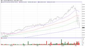 Russell 3000 Index Fund Chart Green City Livestock Marketing Llc