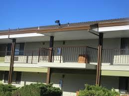best western garden inn santa rosa ca. Wonderful Santa Best Western Plus Garden Inn Inn Santa Rosa CA To Inn Rosa Ca T