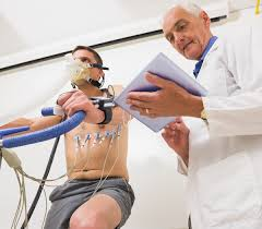 Careers With Exercise Science Degree Undergraduate Student Exercise Physiology