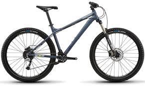 Buy Diamondback Line 27 5 Hardtail Bike Diamondback