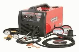 180 Amp Welder 180 Welder Lincoln 180 Mig Welder Manual