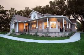 home inspiration romantic single story house plans with wrap around porch floor plan dream home