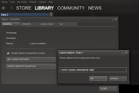 steam community guide debtn8 s guide to speedy control its