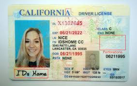 Fake The buy Ids Ids ca scannable Of Online Id E-commerce Sale Art For Best California Quality