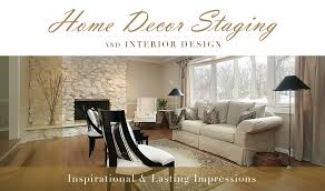 Home Decor Staging And Interior Design Toronto Home Staging Interior Design Company 60