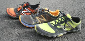 new balance trail minimus. key to the new balance trail minimus