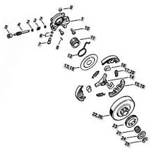 mtd riding lawn mower wiring diagram mtd image mtd yard machine engine mtd image about wiring diagram on mtd riding lawn mower wiring