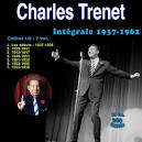 Charles Trenet, Vol. 5: 1951-1954