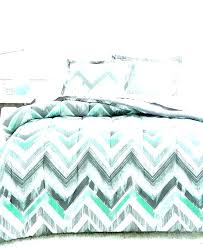 mint colored comforter set bedding sets queen stunning green be grey and gray twin solid bedroom
