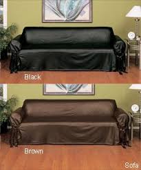 couch covers for leather couches. Fine Covers Unique Sofa Covers For Leather 98 Your Living Room Ideas With   In Couch Couches N