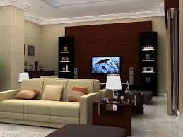 Interior Decorating Living Room Furniture Placement Decobizzcom