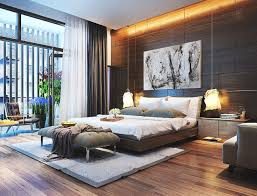 cool bedroom lighting. bedroom lighting ideas with modern decoration cool furniture for new home k