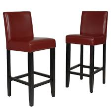 red bar stools target. Full Size Of Bar Stools:commercial Stools Cheap With Backs Wooden Kitchen Target Wood Red H