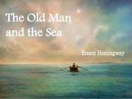 best old man and sea images human faces old age  perseverance quotes from the old man and the sea image quotes at relatably com