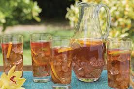 glass iced tea pitcher. Wonderful Iced Best Iced Tea Pitcher With Glass H