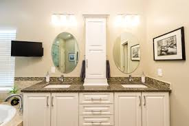 office bathroom decorating ideas. Office Bathroom Decorating Ideas Best Design 2 E