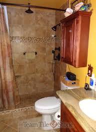 bathroom remodel tile shower. Brilliant Shower Custom Tiled Shower Remodels Inside Bathroom Remodel Tile Shower O