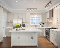 track lighting in kitchen. awesome stainless steel track lighting houzz kitchen remodel in t