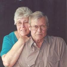 Howard Moore Obituary - Grand Prairie, Texas - David Clayton & Sons Funeral  Home