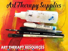 best art therapy finds community board images  the wiley handbook of art therapy is a collection of original internationally diverse essays providing indepth coverage of art therapy