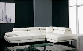 modular furniture for small spaces. Sofas For Small Spaces Hd Modular Modern Furniture Sectional