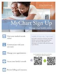 Dupage Medical Group My Chart Sign In Dmg My Charts Sign Up Christinas Portfolio