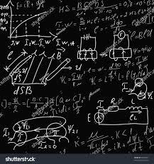 impregnable mathematics crazy mathematics formulas